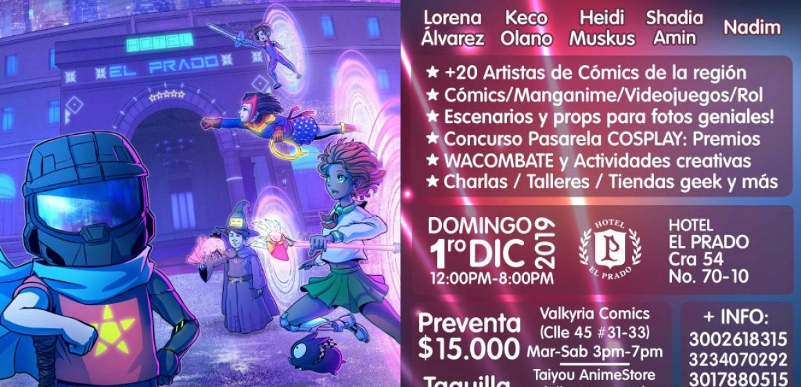 Poster-Convencion-all-in-one-1024x910-1160x560